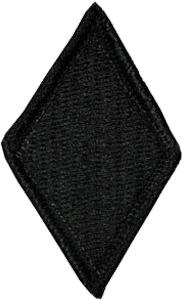5th Infantry Division OCP Unit Patch