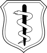 Air Force Medical Career Group